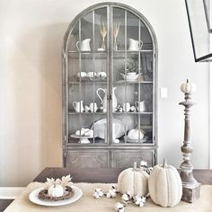 Dining Room Cabinet My Favorite Piece In Home Is This Display That