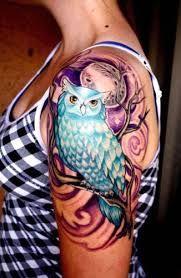 Bildergebnis für unterarm Löwe tattoos