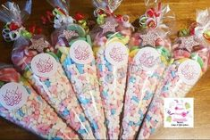 This item is unavailable Party Co, Party Bags, Party Favors, Halal Sweets, Sweet Cones, Personalized Gift Bags, Chocolate Gift Boxes, Sweet Box, Chocolate Bouquet