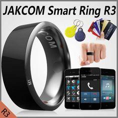 Jakcom Smart Ring R3 Hot Sale In Consumer Electronics E-Book Readers As Elektronik Kitap Okuyucu Lcd Writing Ereaders //Price: $US $19.90 & FREE Shipping //     #iphone