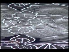 Caixa em Still life com Luiz Poletti - Vitrine do Artesanato na TV