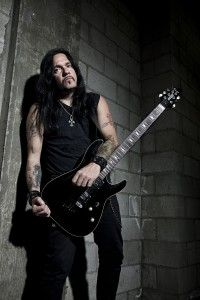 Formed in 1986 in New York City, Prong started out as a thrash band before evolving into one of the godfathers of modern groove and industrial metal. Hugely influential with milestones such as Beg...