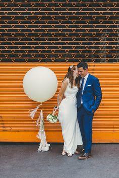 Ritva Westenius Elegance for a London City Summer Rooftop Wedding   Love My Dress® UK Wedding Blog