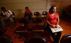 RS Notícias: Empregos na crise oferecem renda menor e sem prote...