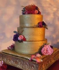 Image result for unique color flowers for wedding