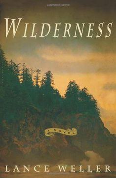 Wilderness: A Novel by Lance Weller,http://www.amazon.com/dp/1608199371/ref=cm_sw_r_pi_dp_BO7Nsb0RE1KF9VF9