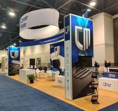 Exhibition Company, Exhibition Stall, Exhibition Stand Design, Trade Show Booth Design, Portable Display, Companies In Usa, Best Trade, Creativity And Innovation, How To Plan