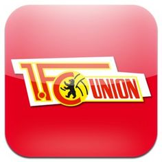FC Union proudly supported by AO!  http://www.fc-union-berlin.de
