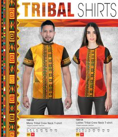 Supplier of Branded Corporate Gifts, Uniforms, Safety Wear & Packaging Tribal Shirt, Promo Gifts, Vibrant Colors, Colours, Free Advice, Printed Materials, Tribal Prints, Corporate Gifts, Golf Shirts