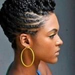 You'll find fundamentally plenty of versions when speaking concerning the shorter hairstyles 2014 for black color women of all ages. The coarse and thick feel is commonly considered as the explanations why black women have issues style up their hair briefly lower.  #BestBlackHairstyles2014 #BlackHairstyles #BlackHairstyles2014 #NewBlackHairstyles2014 #SexyBlackHairstyles2014