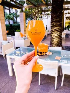 The Bubbly Blonde - Four Seasons Las Vegas, Wine Glass, Bubbles, Tableware, Dinnerware, Tablewares, Dishes, Place Settings, Wine Bottles