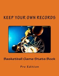 Binding: Paperback pages)Publisher: CreateSpace Independent Publishing Platform (April Mr Martin N Danenberg, 9781530770649 Mr Martin, Basketball Books, Barnes And Noble Books, 100 Games, Book Activities, The Fosters, Author, Life, Platform