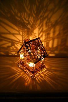 Candlelight ... ॐ ♥ ▾ ๑♡ஜ ℓv ஜ ᘡղlvbᘡ༺✿ ☾♡ ♥ ♫ La-la-la Bonne vie ♪ ❥•*`*•❥ ♥❀ ♢♦ ♡ ❊ ** Have a Nice Day! ** ❊ ღ‿ ❀♥ ~ Fr 20th Nov 2015 ...