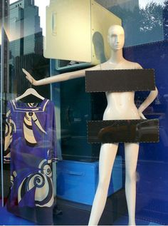 5 tips for Attracting More Shoppers with Creative Signage (part 1) | The Mannequin Madness Blog