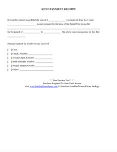 Proof Of Service Pdf  Property Management Forms