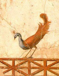 Trimalchios Rezepte aus dem Mittelalter