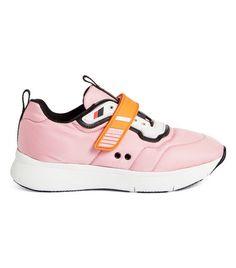 best prada sneakers