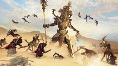 95 Best Total War Warhammer Ii Images Total War Fantasy Battle