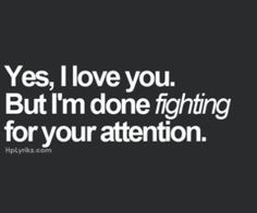 Relationship Quotes And Sayings You Need To Know; Relationship Sayings; Relationship Quotes And Sayings; Quotes And Sayings; Motivacional Quotes, Hurt Quotes, Crush Quotes, Mood Quotes, Positive Quotes, I'm Done Quotes, Poetry Quotes, Funny Quotes, Qoutes