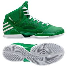 finest selection f013d 9b9fc adizero Basketball Shoes  adidas US. D Rose ...