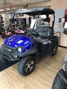 13 Best RPS Hawk 250 Enduro Motorcycles. $1379. 1-888-252-9250 ... Used Golf Carts For Sale Near Me Craigslist Luxury Yamaha Atvs Html on