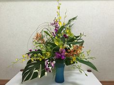 Arrangement Flower