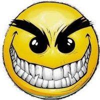 """MR HAPPY  Rp P.D.J  """" I NEED A MIX DJ'S """" by INTERNATIONAL POET- P.D.J on SoundCloud"""