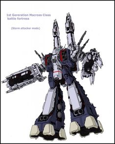Mobius Chronicle:Macross class by on DeviantArt Macross Valkyrie, Robotech Macross, Gundam, Transformers, Manga, 4k Ultra Hd Wallpapers, 80 Tv Shows, Aldnoah Zero, Japanese Anime Series