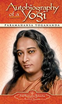 Autobiography of a Yogi, Paramahansa: Autobiography of a Yogi is one of the world's most acclaimed spiritual classics.    As the life story of Paramahansa Yogananda — who is often referred to as the Father of Yoga in the West — the book has touched the hearts and minds of millions around the globe.