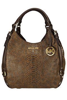 dea1ac9ffdd03a Bedford Large Shoulder Tote=love Michael Kors Handbags Outlet, Michael Kors  Bag, Tote