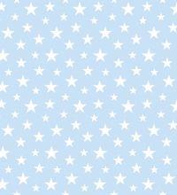 Kleine sterren 729 behang Everybody Bonjour Esta For Kids