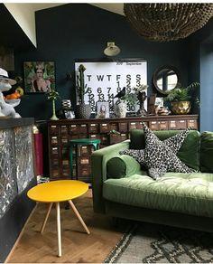 Living Room Colors Decor Ideas Windows Apartment Cabinet Storage Homestead Snug Future House