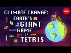 Earth Day is the perfect time to revisit how we should be caring for our planet. Check out this post for several Earth Day activities that are perfect for upper elementary students. Earth Games, Earth Day Activities, Greenhouse Effect, Greenhouse Gases, Giant Games, Climate Change Effects, Environmental Science, Before Us, Upper Elementary