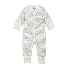 Pyjama, 100% ekologista puuvillaa, 12,95 eur