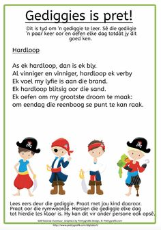 Career Quotes, Success Quotes, Afrikaans Language, Self Improvement Quotes, Rhymes Songs, Kids Poems, Rhymes For Kids, Wisdom Quotes, Quotes Quotes