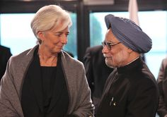 Christine Lagarde Photo - Nicolas Sarkozy (France), Barack Obama (USA) during the second day of the G20 Summit in Cannes, France at the Palais des Festivals