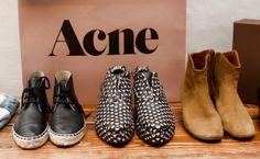 5424bc7bcc50 78 Best Shoes images   Fashion shoes, Beautiful shoes, Boots