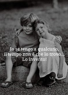 Il Tempo è Amore Quotes About Everything, Morning Sun, Sweet Words, My Mood, All You Need Is Love, Positive Affirmations, Sentences, Life Lessons, Falling In Love