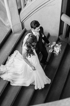 Walk Together, Italy Wedding, Amalfi, Tuscany, Destination Wedding, Wedding Photos, Weddings, Engagement, Fine Art