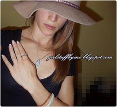 #hat #maodefatima #style