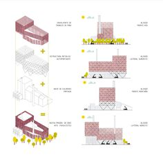 a f a s i a: orts - trullenque arquitectos