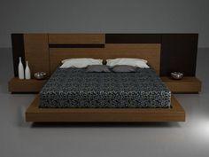 Image result for camas modernas