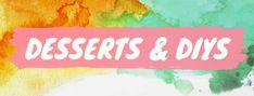 Become a Patron to Desserts & DIYs today and earn awesome rewards! Visit pateron.com/aissatoutb for more info... #Patreon #Desserts #DIYs #ontheblog #torontoblogger #blackblogger #boss