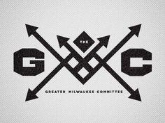 Gmc_logo | by Jax Berndt
