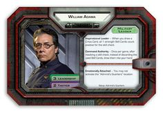 Battlestar-Galactica-the-Board-Game.jpg (600×417)