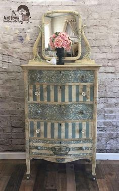 Complementi D'arredo Arredamento D'antiquariato 2019 Latest Design Antichi Fregi Decorativi In Bronzo Per Armadi Como Cassettiere Modern And Elegant In Fashion