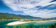 Lang Co, Thua Thien Hue, Vietnam   http://yesvietnam.info/tin-tuc-su-kien/nhung-thang-canh-viet-nam-trong-bang-xep-hang-the-gioi/