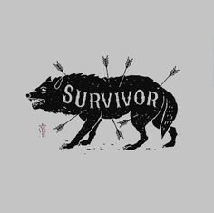 [Other]Arya Stark you are Teen Wolf, Half Elf, Logo Luxury, Jace Lightwood, Oc Pokemon, Petit Tattoo, Desenho Tattoo, Illustration, Character Aesthetic