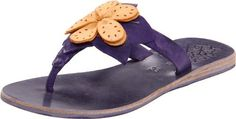 Kickers Boa Thong Sandal (Big Kid),Purple,41 EU (7 M US Big Kid) Kickers. $65.00. leather. Manmade sole