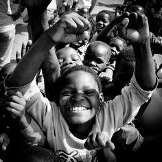 WHAT JOY!!!    Google Image Result for http://wildeoates.com/wp-content/uploads/2011/03/African-Kids.jpg